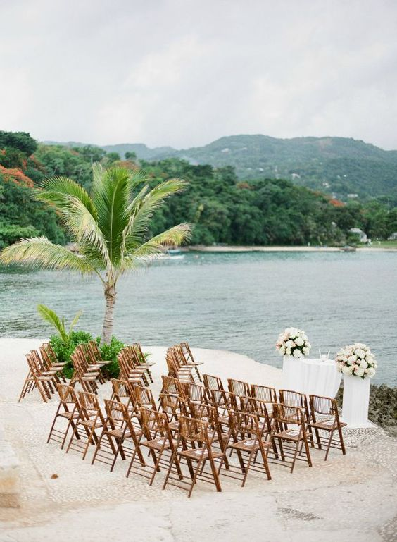 Jamaica Wedding At Round Hill Hotel & Villas in Montego Bay | Almond Leaf Studios. the best destination wedding location in the Caribbean. Having an all inclusive destination wedding. cheap all inclusive destination weddings. best all inclusive wedding resorts. affordable destination wedding packages. Getting married in the island. #destinationwedding