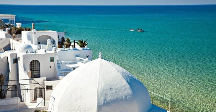 Vacation in Tunisia Africa. Top 10 Romantic Travel destination places to visit in Africa. Safest places to visit in Africa. Best cities to visit in Africa. Top tourist countries in Africa. Best destinations in Africa Places in Africa list. Top 10 tourist attractions in Africa. Most beautiful places in Africa. Holidays in African countries. #AfricanTravel #traveltoAfrica. Little Ruckomechi – Zimbabwe