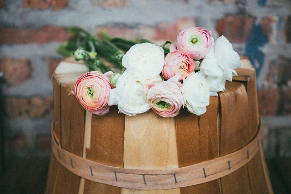 d1f83ce6a4 15 Stunning rustic outdoor wedding ideas you will love