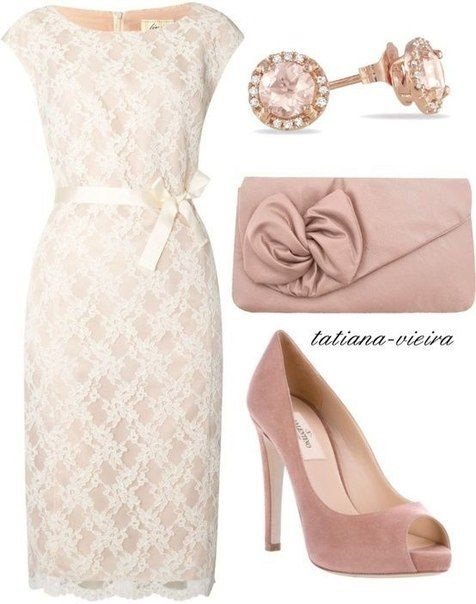 The perfect bridal shower dress to wear as a bride to be. We have created a list of pre wedding outfits you need to wear before and after your wedding day. #weddinginspiration #bridalshoweroutfits #bridalshowerfashion #laceoutfit