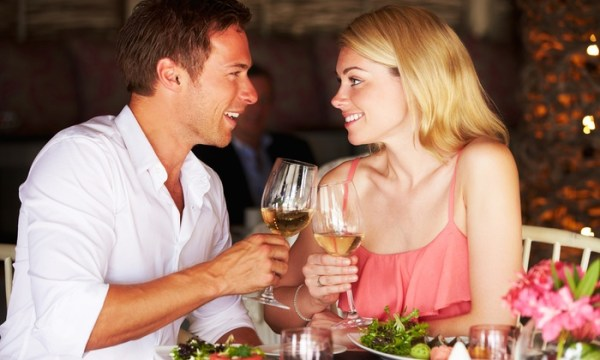 contemporary food and wine tour for two or four people from ottawa tasting tours