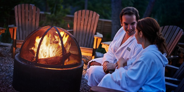 Go pamper yourself at le Nordik spa. Here is a detailed list of Amazing things to do in Ottawa for couples on a trip. Book your next trip and adventure to Ottawa. Here is a list of romantic things to do in Ottawa for couples that love adventure. #ottawa #canada #thingstodoinottawa #traveltoottawa. Tips for traveling to Canada. Things to do in Canada