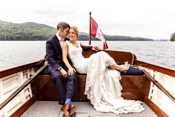 Union Eleven Ottawa Wedding Photographer. How to find the best wedding photographer in Ottawa. Looking for an Ottawa wedding photographer is now as easy as clicking this post. Looking for Affordable Wedding photographers in Ottawa. Wedding Photographers in Ottawa with beautiful photos. #weddingphotographer #Ottawaweddingphotographer