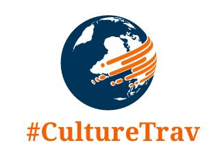 CultureTrav logo