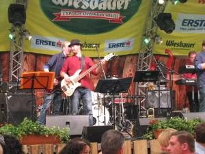 austrian festivals