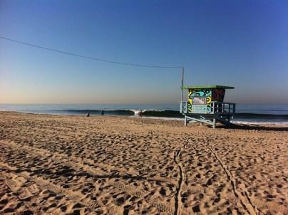 beach-786864_640