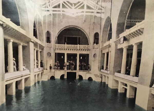 alcazar pool st. augustine