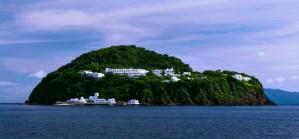 Bellarocca Island Resort & Spa (Photo credits: http://bellaroccaresorts.com)
