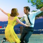 Taken Away to La La Land: A Musical for Everyone