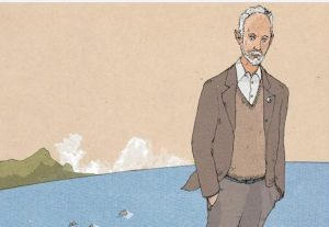 Utopia in Translation: The Many Languages of J. M. Coetzee's The Childhood of Jesus