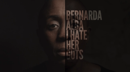 Challenging Ableism in Theatre: The House of Bernarda Alba at the Manchester Royal Exchange