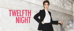 More Than Gender Trouble: 'Twelfth Night' at the National Theatre