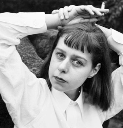 Carson McCullers: A Reading Recommendation for International Women's Day