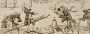 Talking Dirty: Hygiene in the Eighteenth-Century Sex Lecture