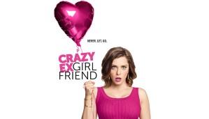'Crazy Ex-Girlfriend': A Progressive Examination of Gender and Relationships