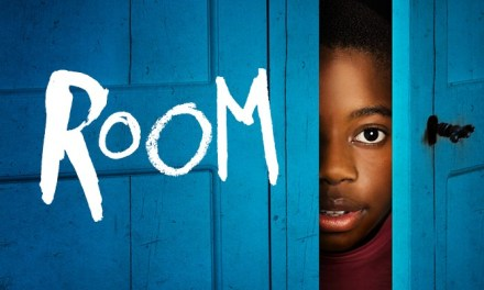 Emma Donoghue's 'Room' on the London Stage: A Welcome Theatrical Adaptation