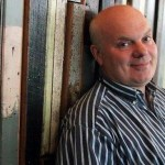 Talking Cheek by Jowl: In Conversation with Declan Donnellan
