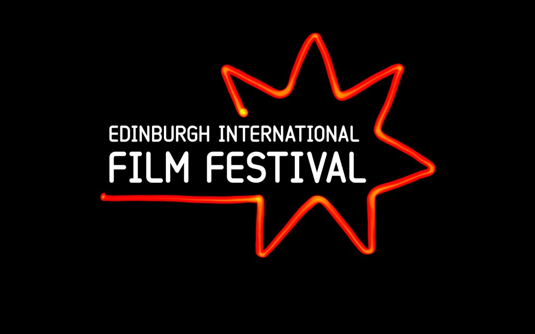 Highlights from The Edinburgh International Film Festival
