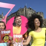 Edinburgh Fringe at 70: The Venues