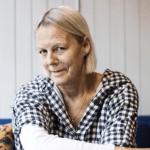 Screening 'Julius Caesar': In Conversation with Phyllida Lloyd