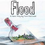 'Flood' by Paper Creatures Theatre: Artistry in a Floating World