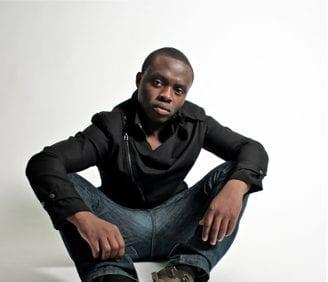 Music Profile: Breakout Artist and TCK — Mawule