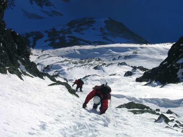 World Adventurer Safety Education in Colorado