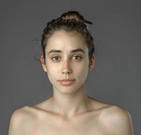 Women's Beauty Should Be Defined By Women