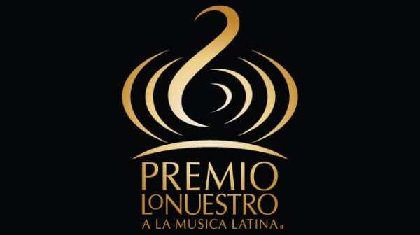 Premio Lo Nuestro Spices up Miami