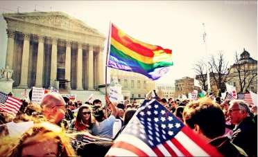 http://jennapope.com/2013/03/27/photoblog-us-supreme-court-takes-up-marriage-equality/