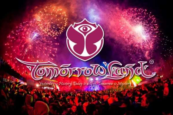 Part II: Tips & Facts for Tomorrowland