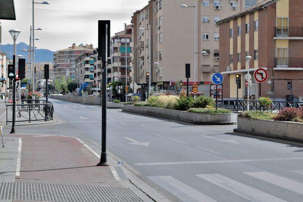 Musings Abroad-My Life in Spain: Siestas & Spanish Time
