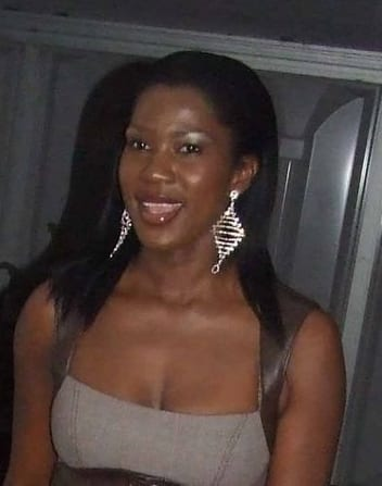Famed Nollywood Actress Stephanie Okereke on Faith and Fortune