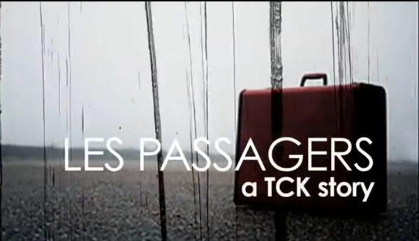 Video: Les Passages – A TCK Story