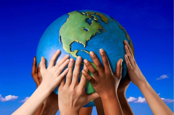 Children's well-being and the importance of cultural diversity