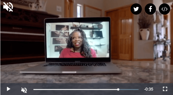 XOTV: Changing the narrative about people of color in mainstream media