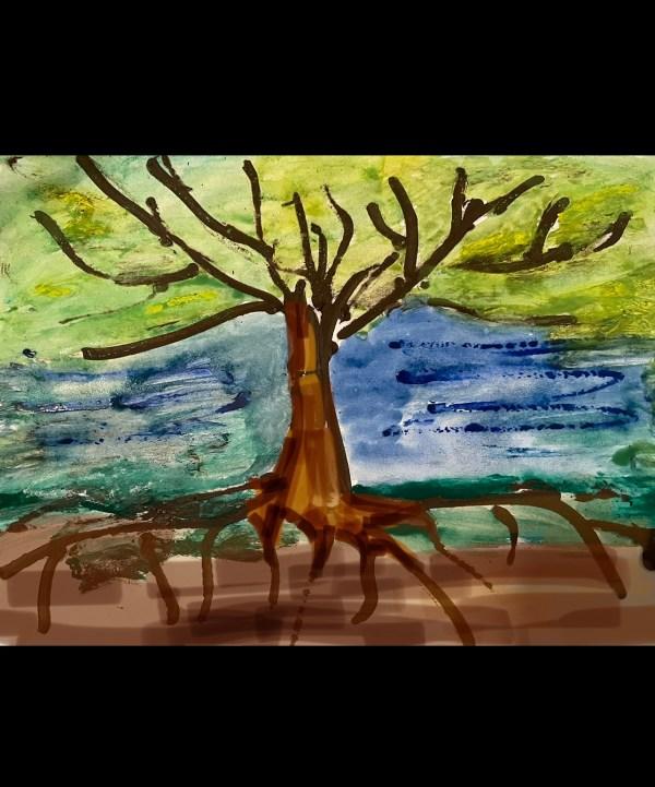 TCK Life is a Great, Big…Canvas (Part 1 of 3)