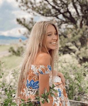 Nicole 'Niki' Gilbert