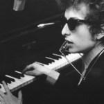 Bob Dylan (Image source: YouTube)