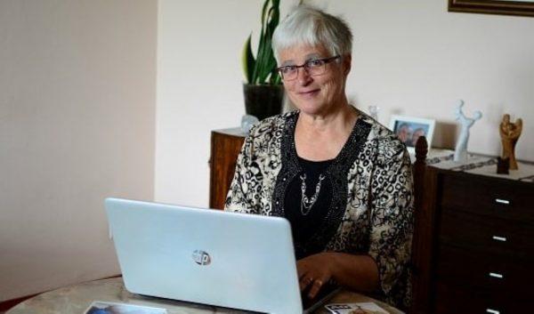 Cultuurblogger.nl is een initiatief van Marianne Visser van Klaarwater