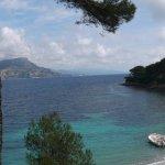 Franse Zuidkust : Côte d'Azur een streek om verliefd te worden
