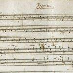 Mozart: zijn vader wekte de woede van  de  aartsbisschop van Salzburg