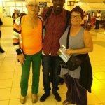 Gambiakenners: land van uiterste contrasten, studiereis naar Gambia (1)