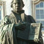 Lutherjaar: 500 jaar Reformatie, 500 jaar inspiratie