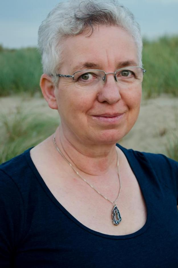Overvloed van gaven en talenten. Hoe benut je dat? Daarover sprak Marianne Martens tijdens haar workshop tgv 50 jaar KCV