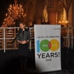 Internationaal Koorfestival Haarlem: 10 dagen lang genieten