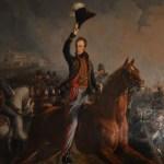 Willem II: Russische tsaar redde Paleis Soestdijk voor de Oranjes