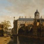 Hollandse Meesters: wat maakte hen tot oogappels van de tsaren?