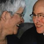 10 jaar Haarlem: als weduwe een nieuw leven opbouwen in Spaarnestad
