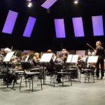 Vier hoorns plus 1 verkregen dankzij crowdfunding van Residentie Orkest